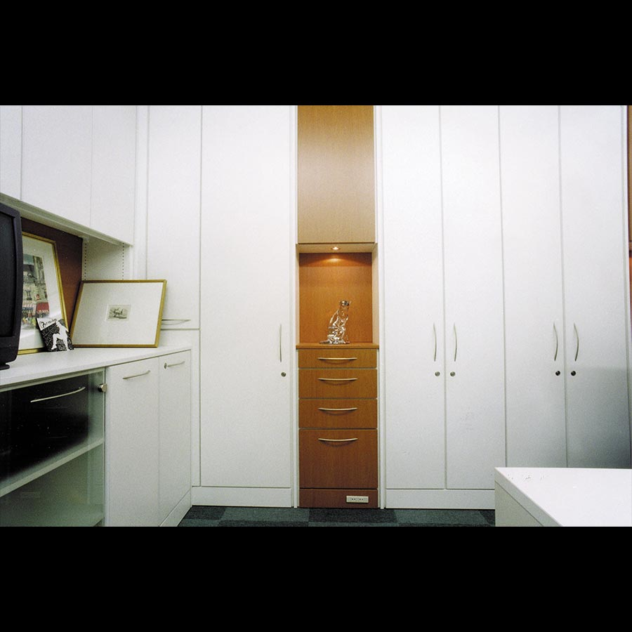 Executive-room_32