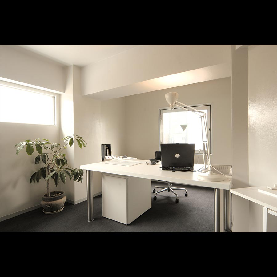 Executive-room_33