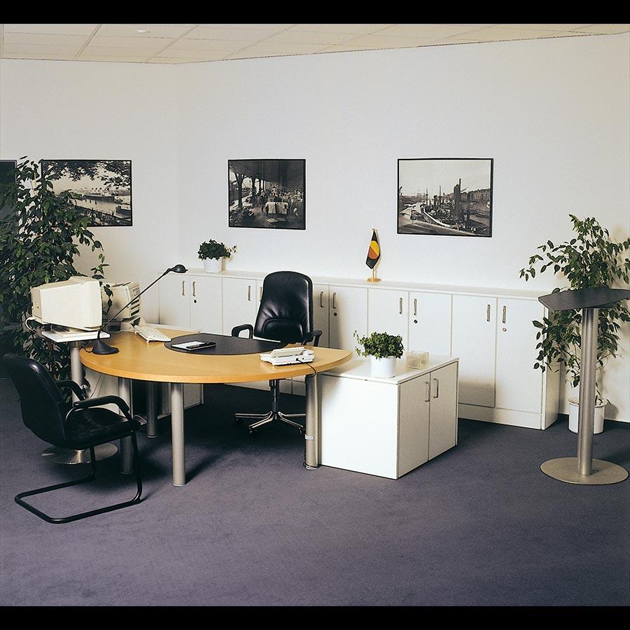 Executive-room_34