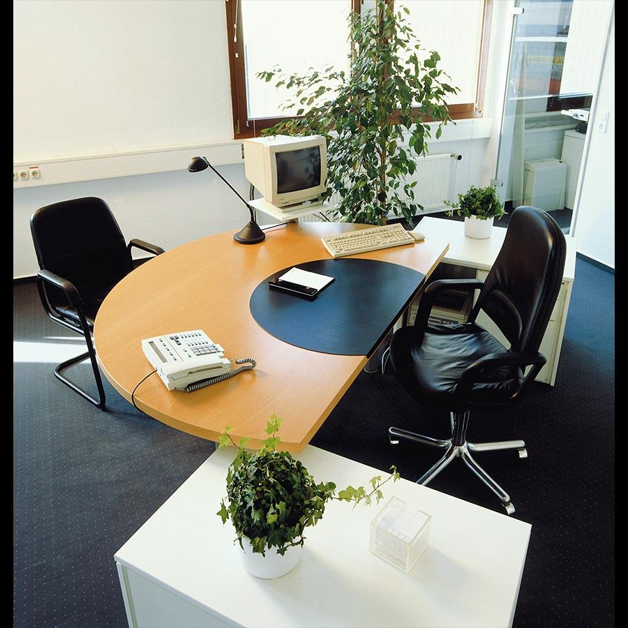 Executive-room_35