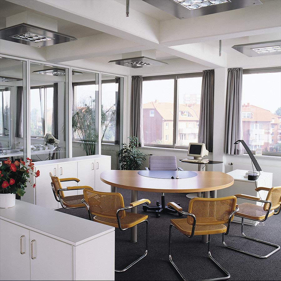 Executive-room_36