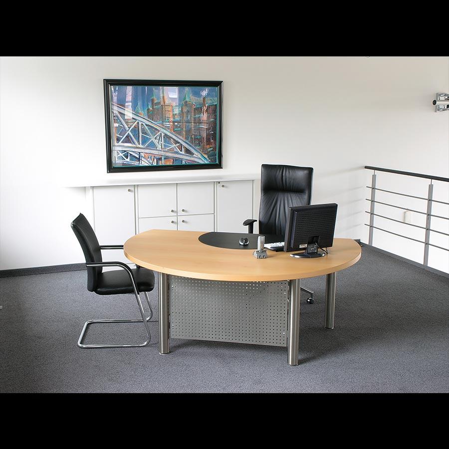 Executive-room_37