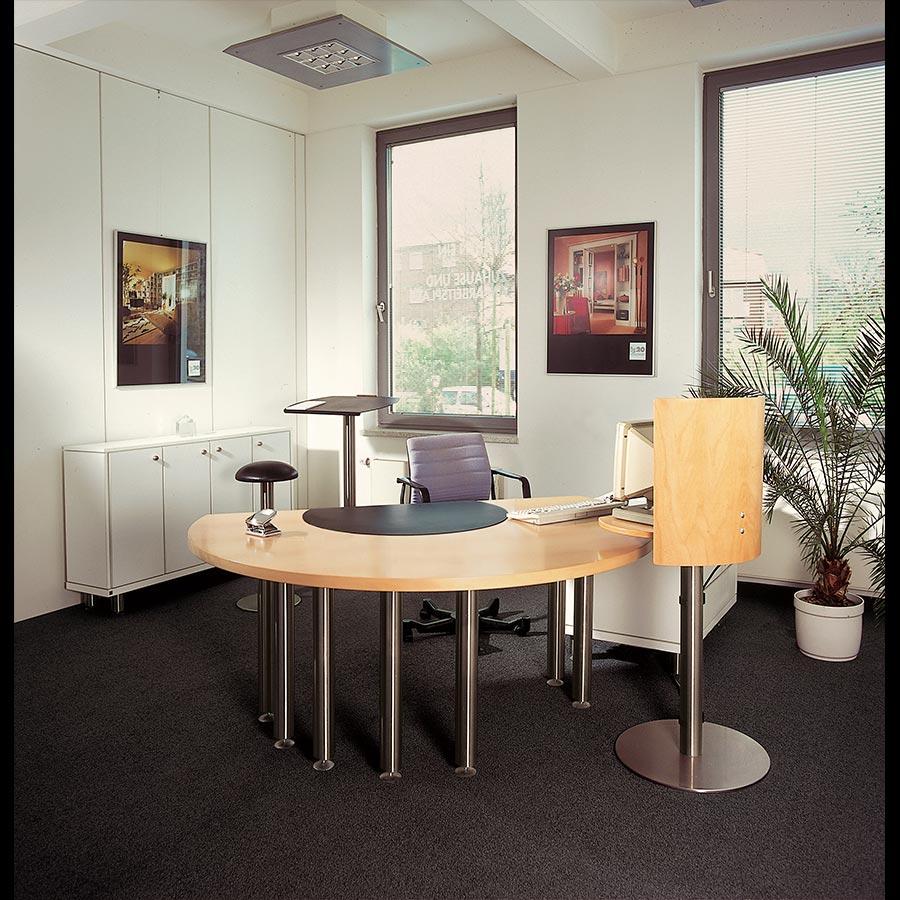 Executive-room_38