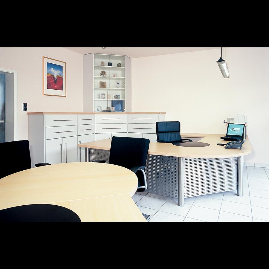 Executive-room_39