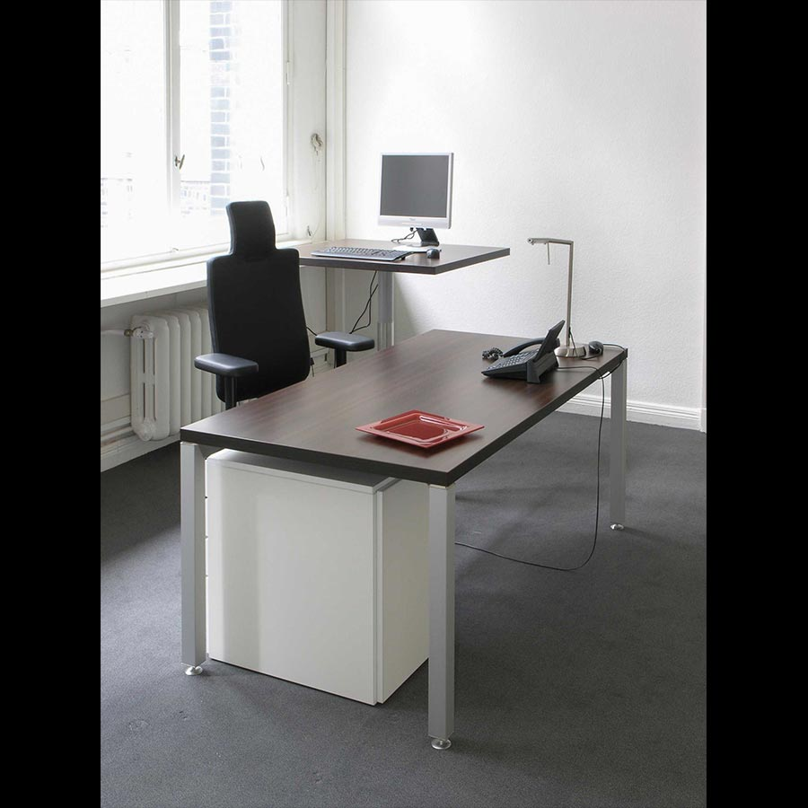 Executive-room_41