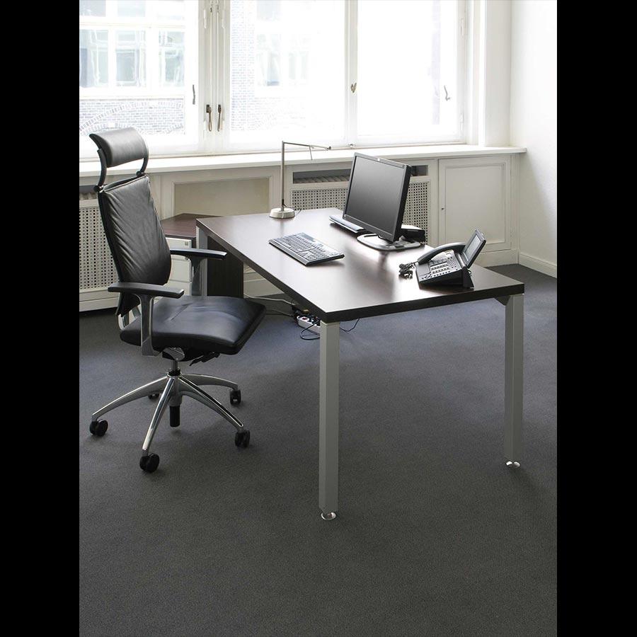 Executive-room_42