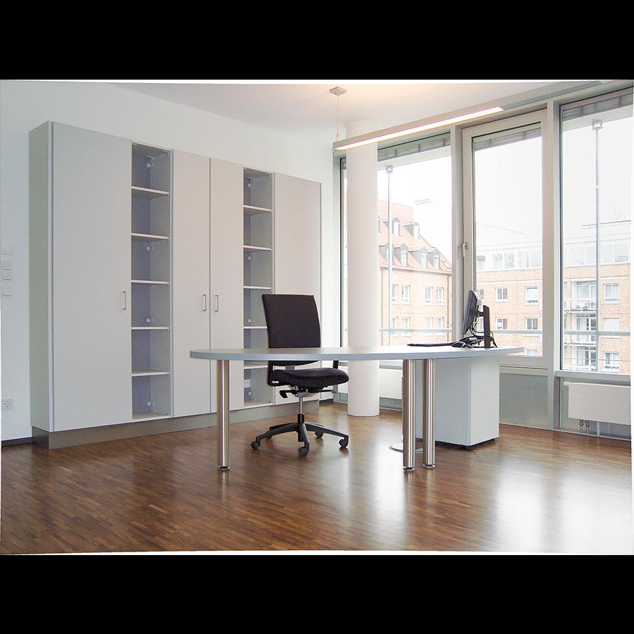 Executive-room_43
