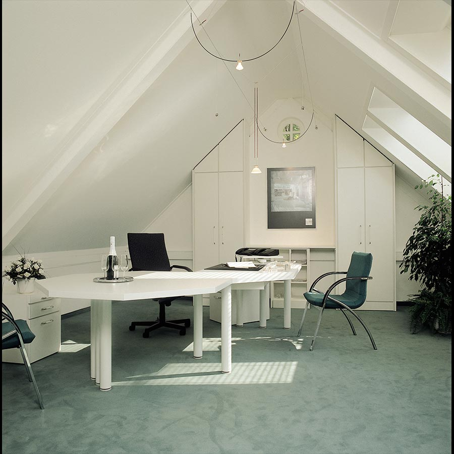 Executive-room_44