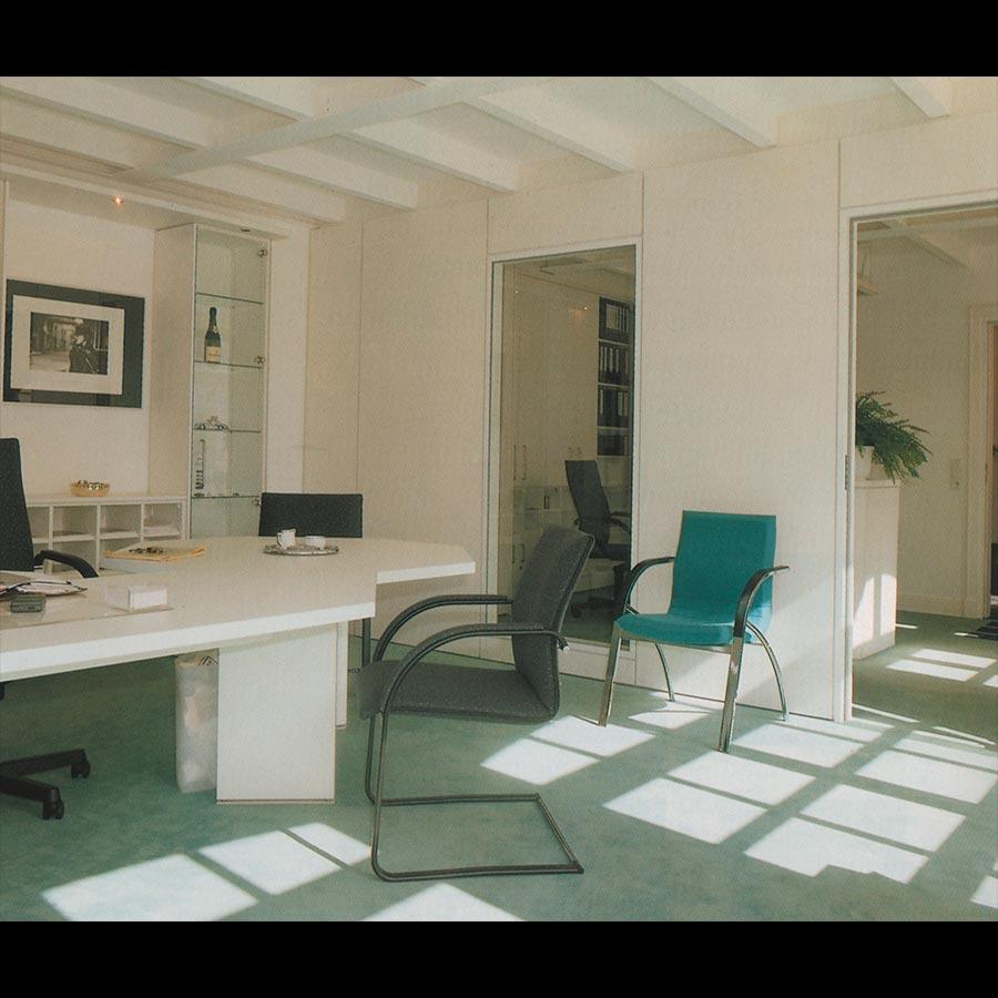Executive-room_45