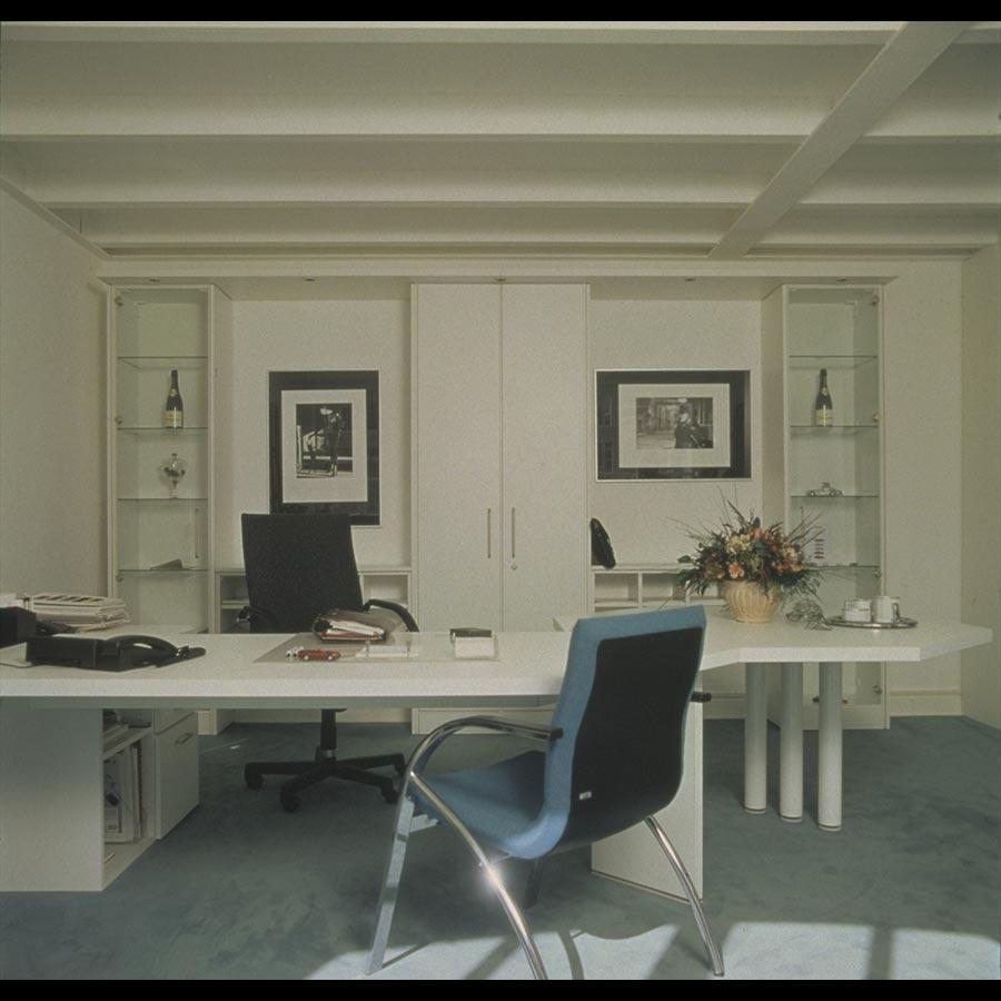 Executive-room_46