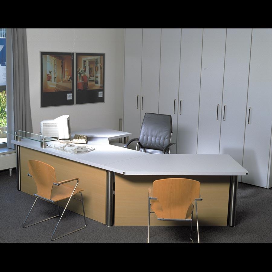 Executive-room_47