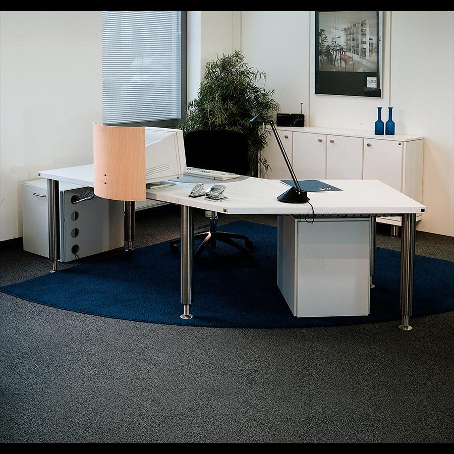Executive-room_48