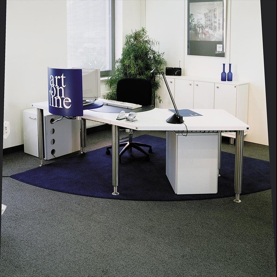 Executive-room_49