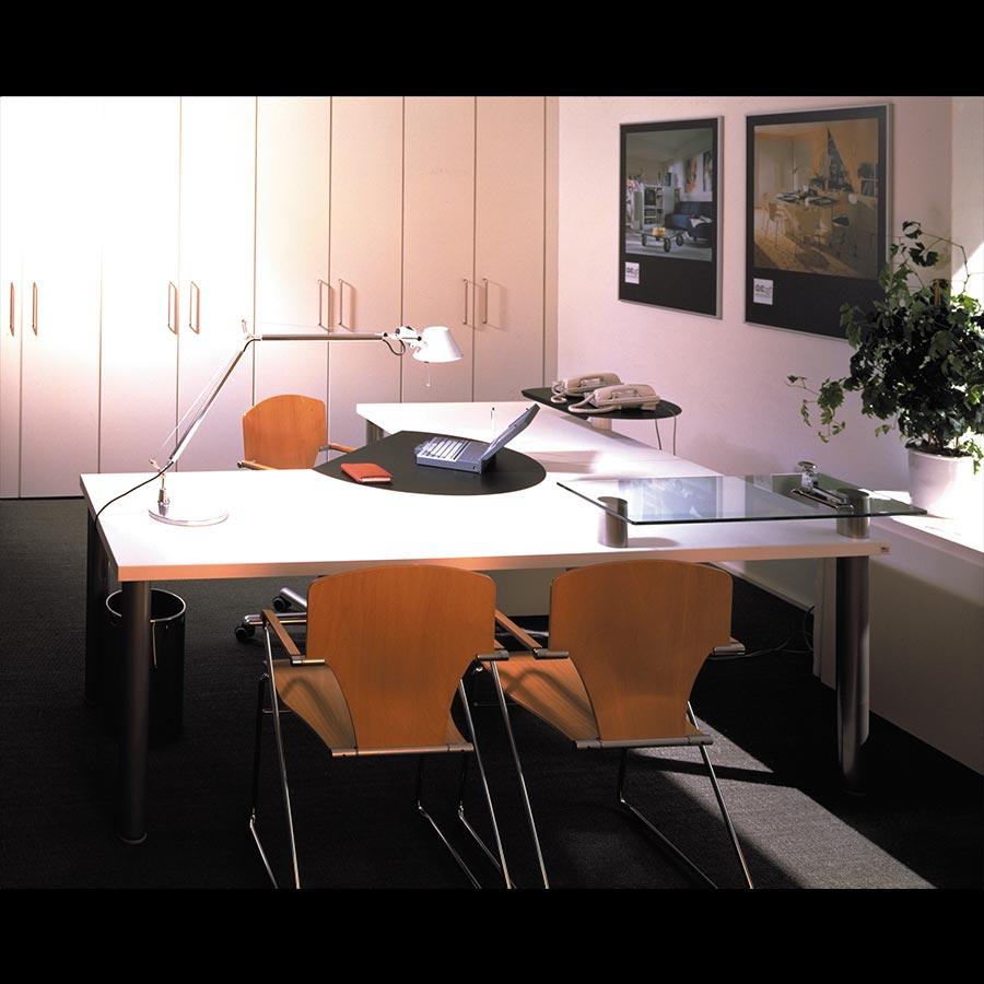 Executive-room_50