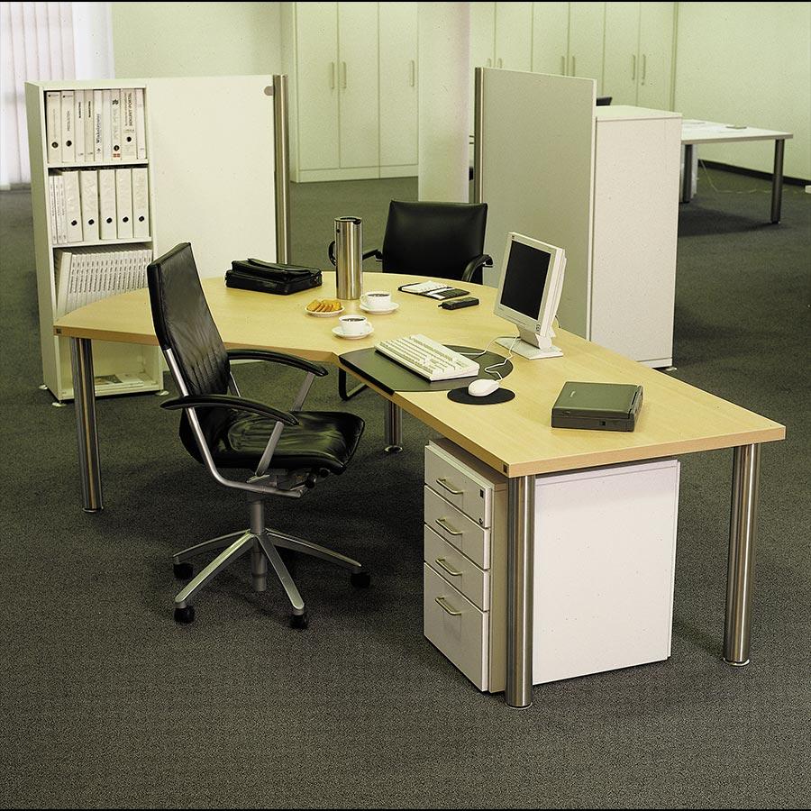 Executive-room_51