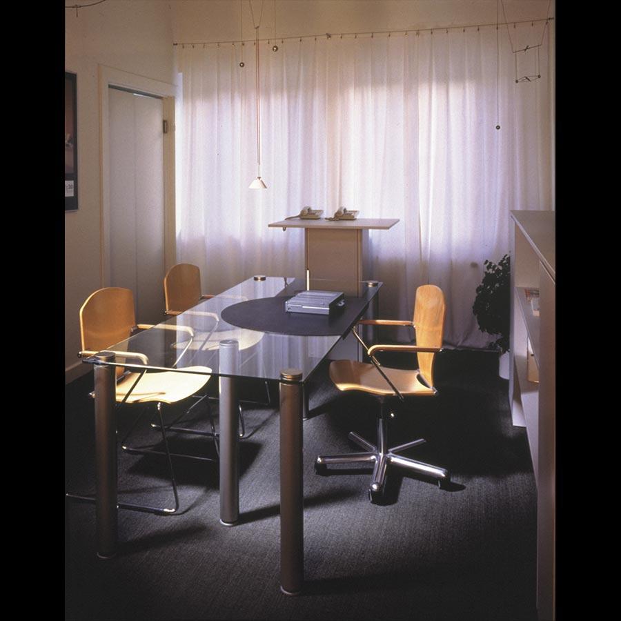 Executive-room_52