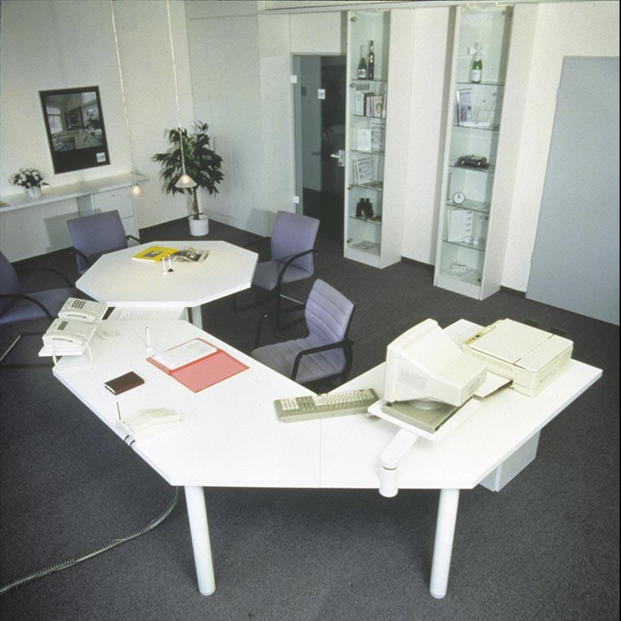 Executive-room_53