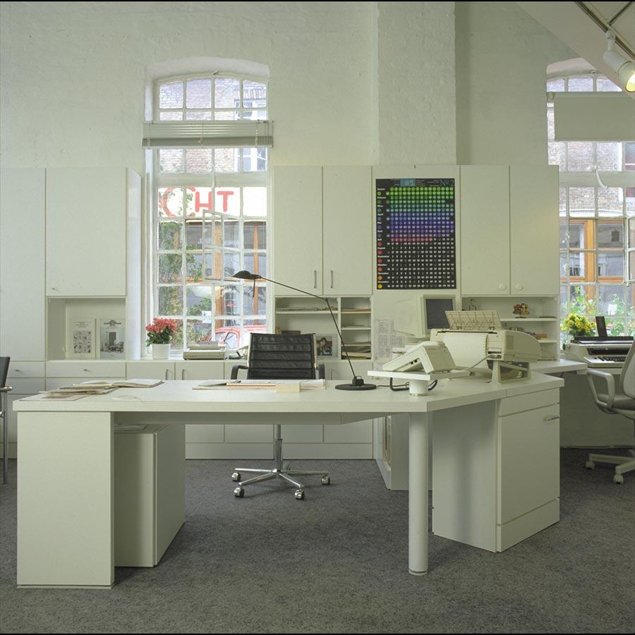 Executive-room_54