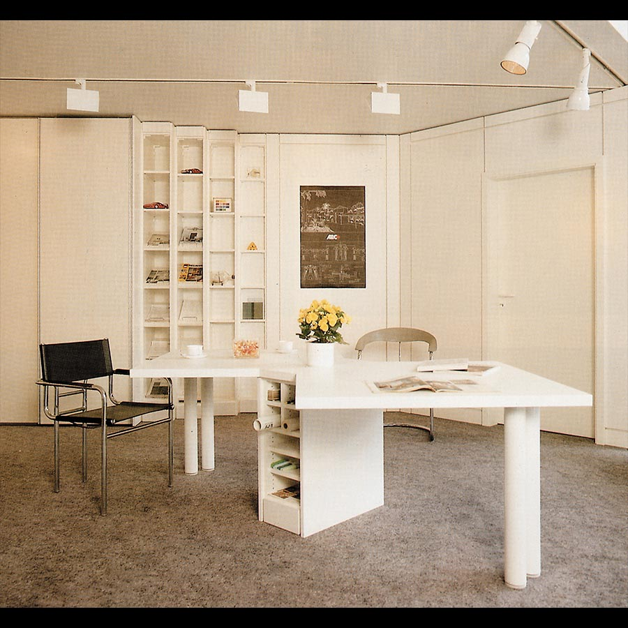 Executive-room_56