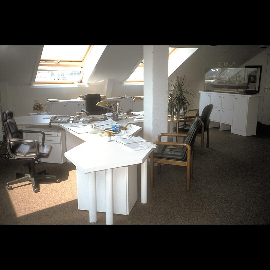 Executive-room_57