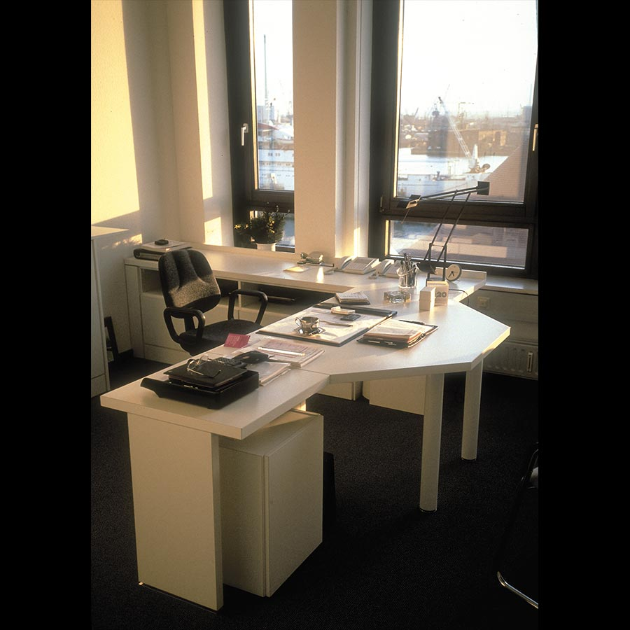Executive-room_59