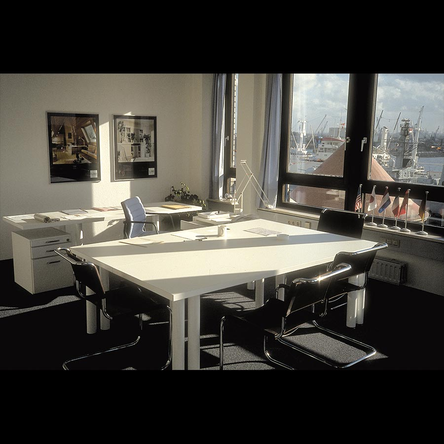 Executive-room_60