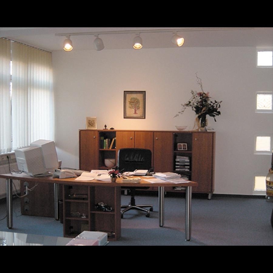 Executive-room_61