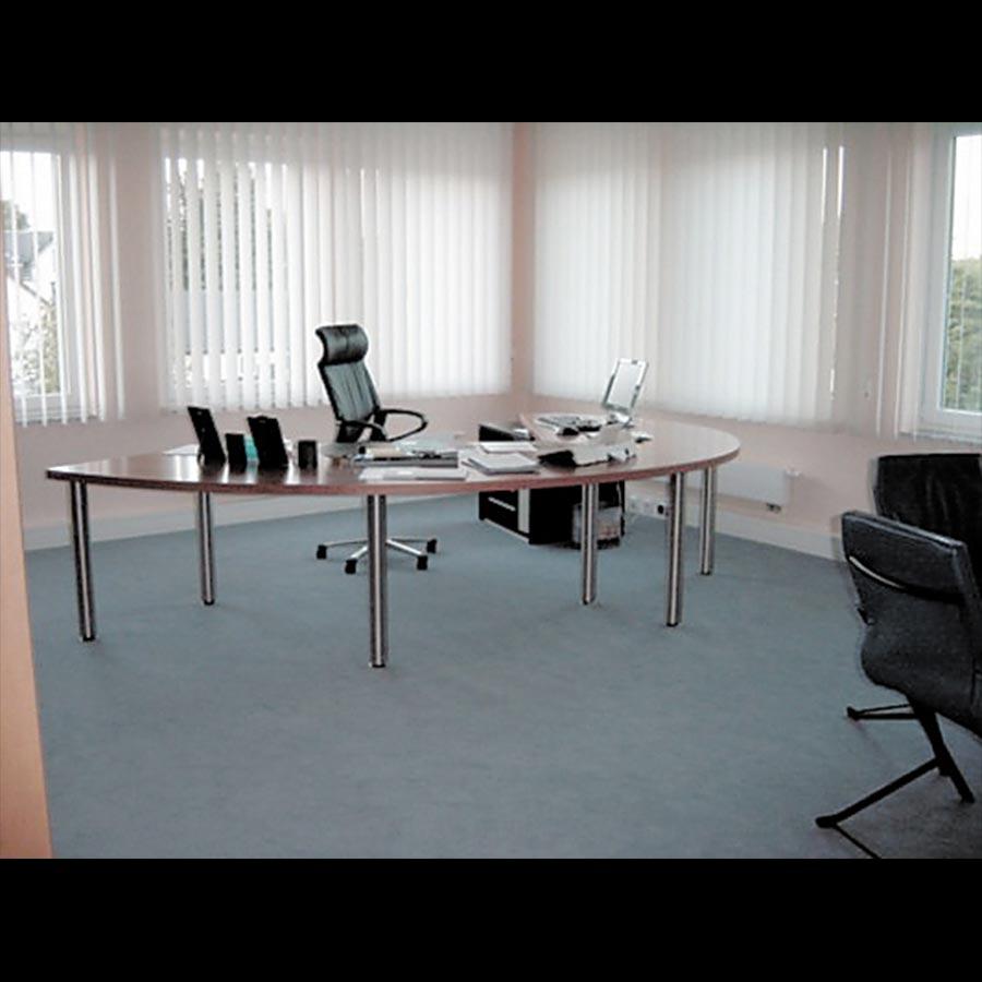 Executive-room_62