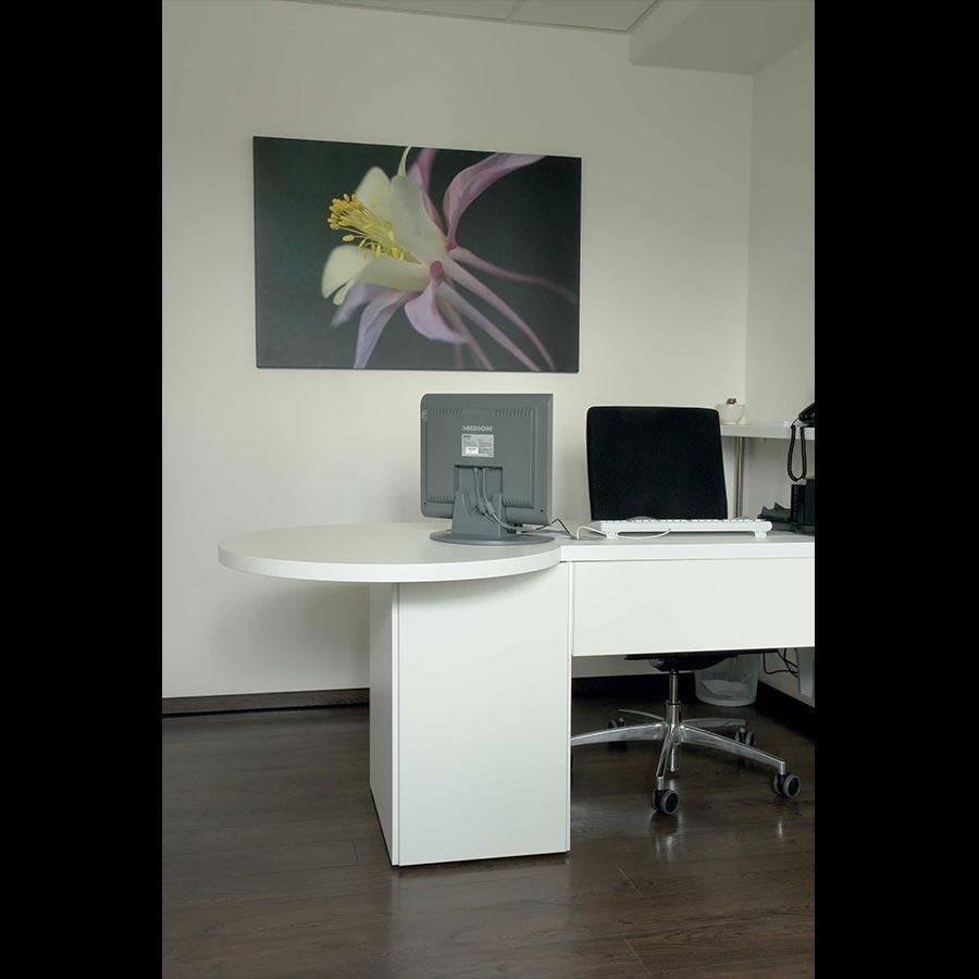 Executive-room_64