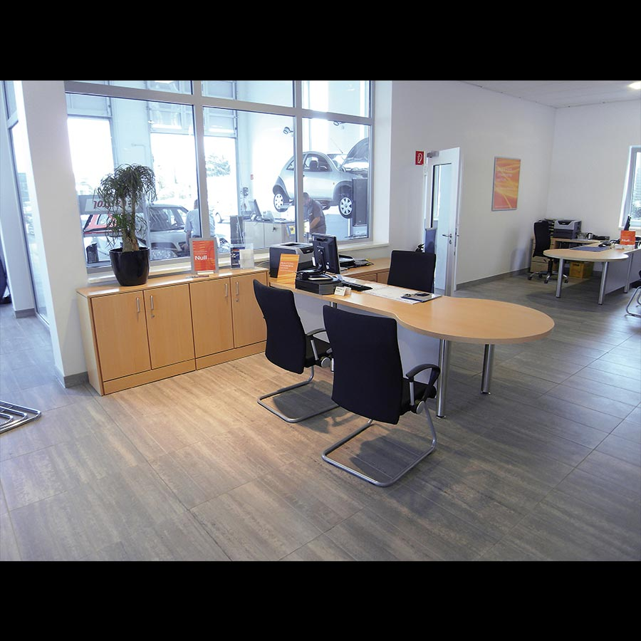 Executive-room_65