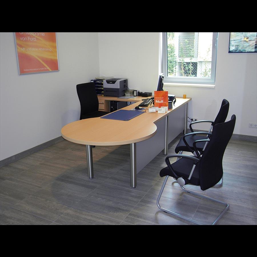 Executive-room_66