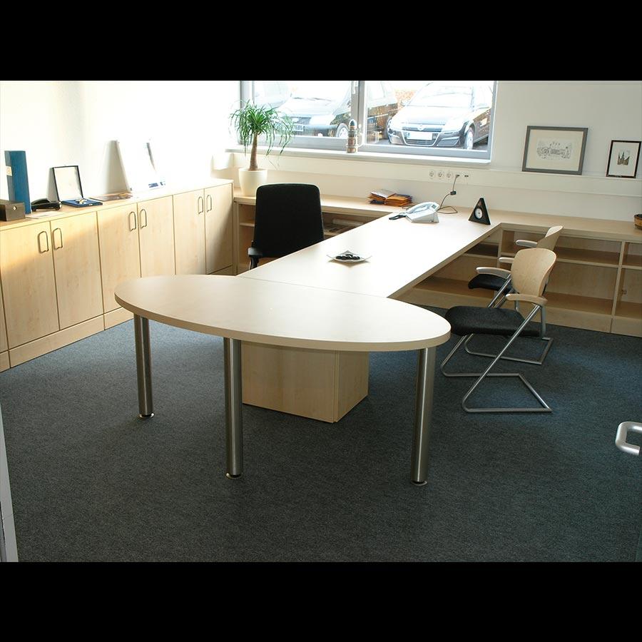 Executive-room_67