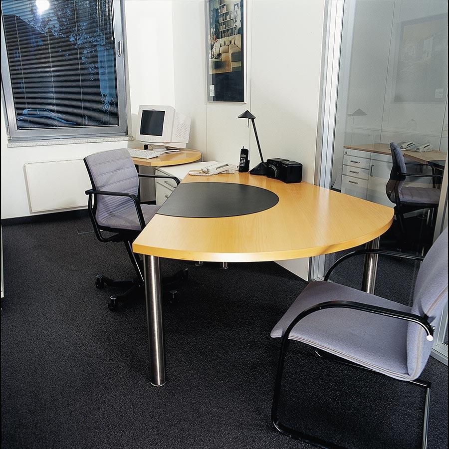 Executive-room_68