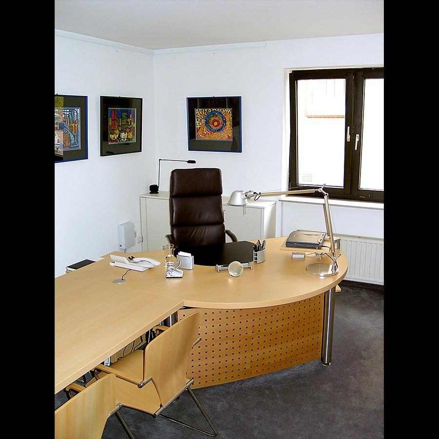 Executive-room_69
