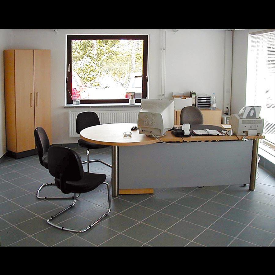 Executive-room_70