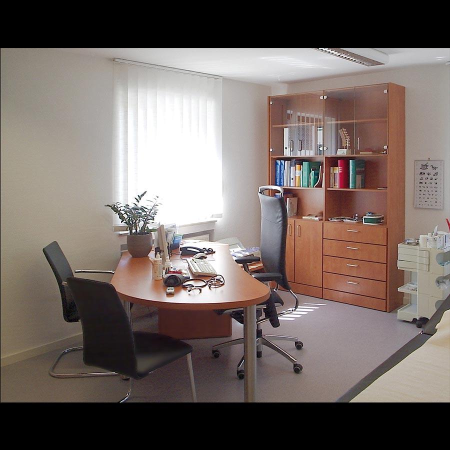 Executive-room_72