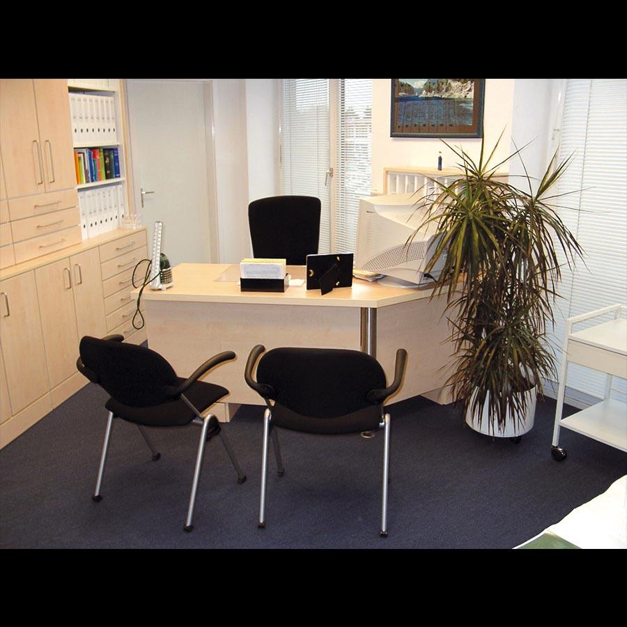 Executive-room_73
