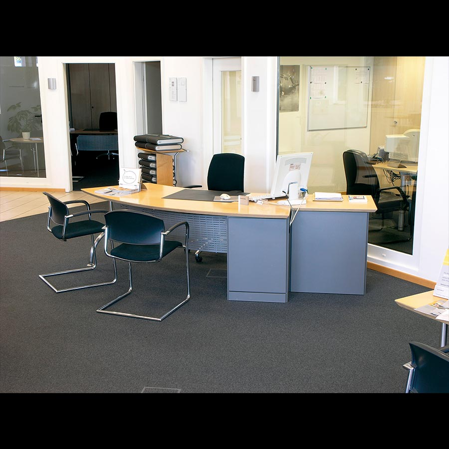 Executive-room_74