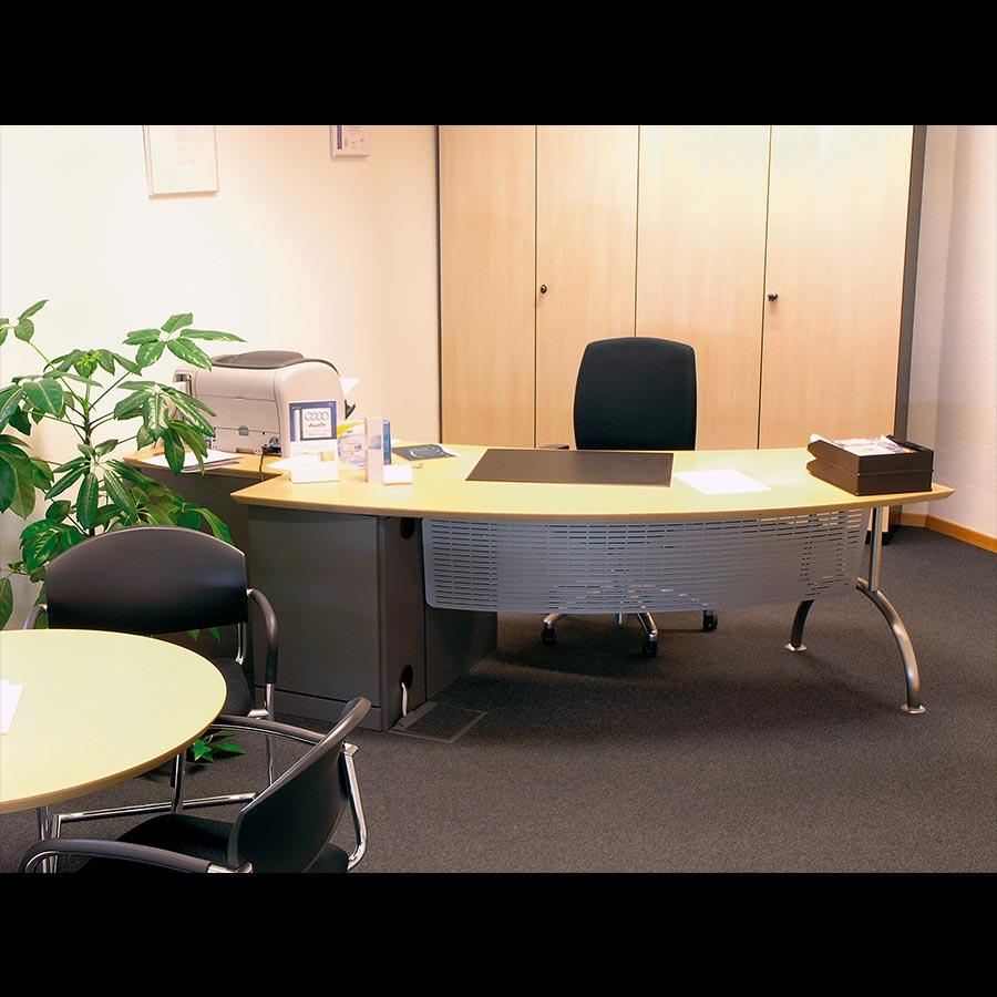Executive-room_75