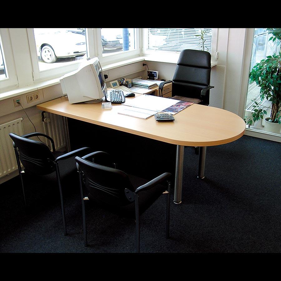 Executive-room_76