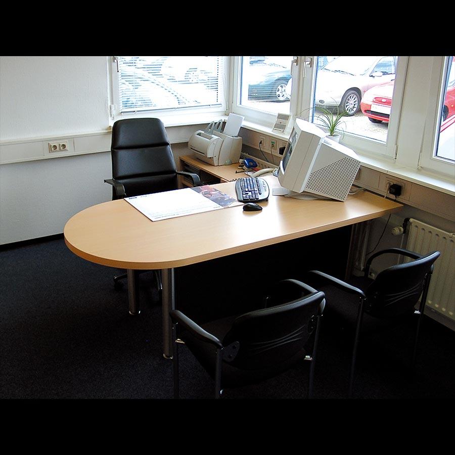 Executive-room_77