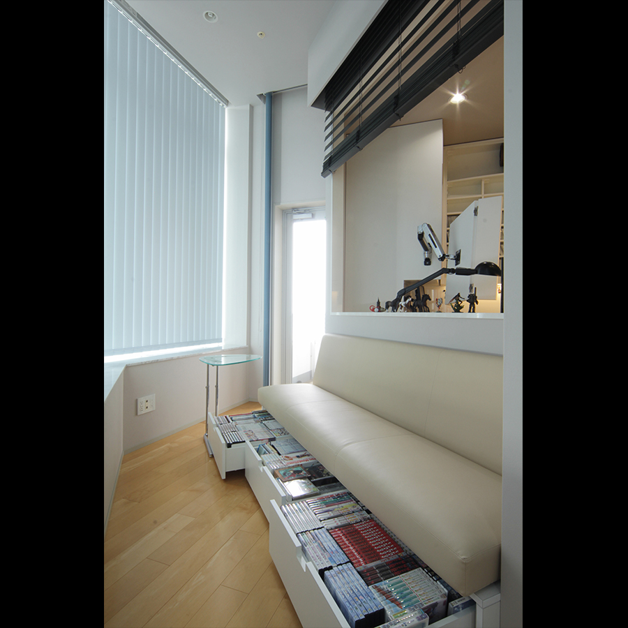 Furniture_05