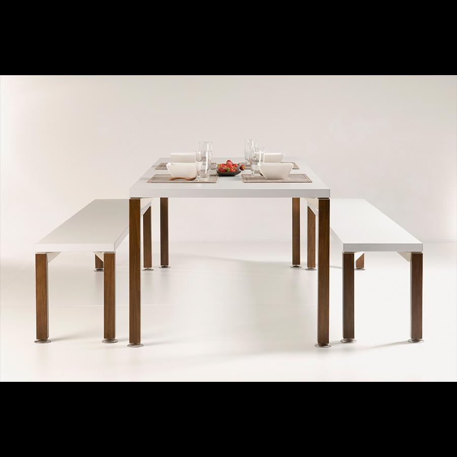 Furniture_07