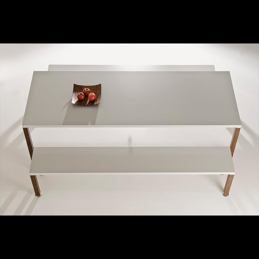 Furniture_09