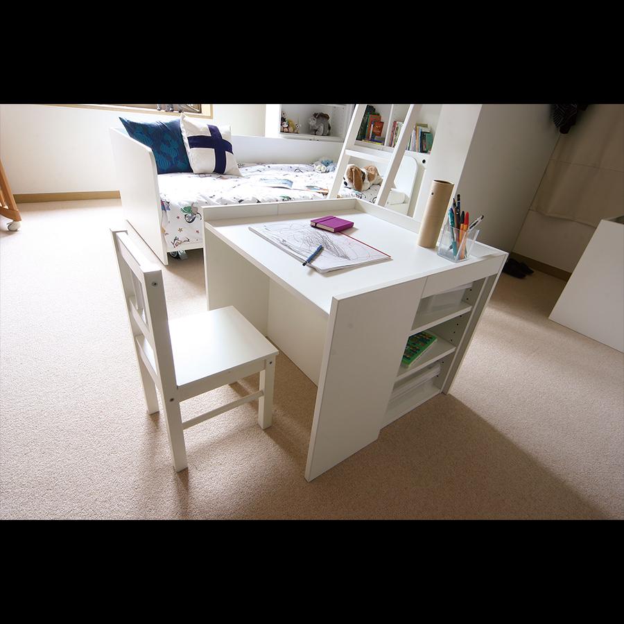 Furniture_12