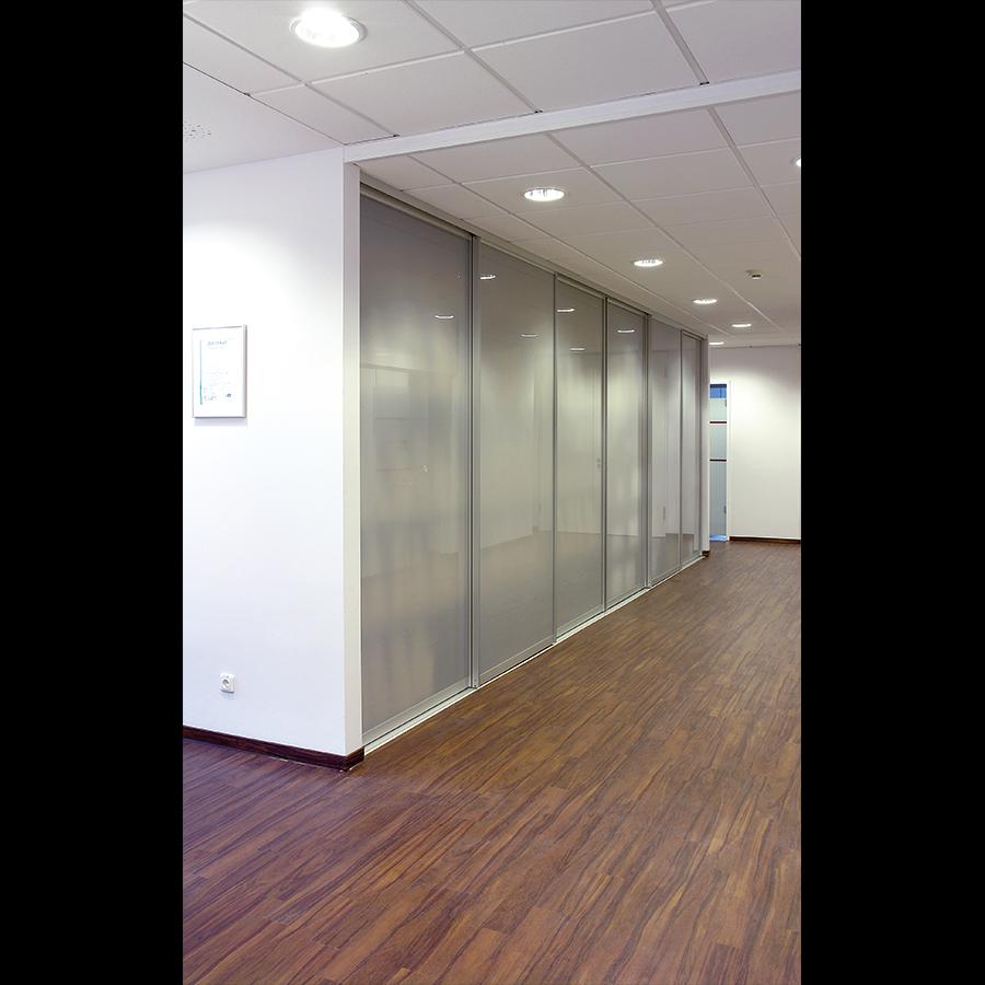 Hospital Storage_03