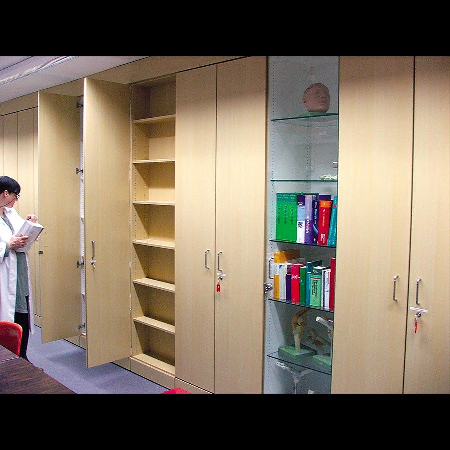 Hospital Storage_04