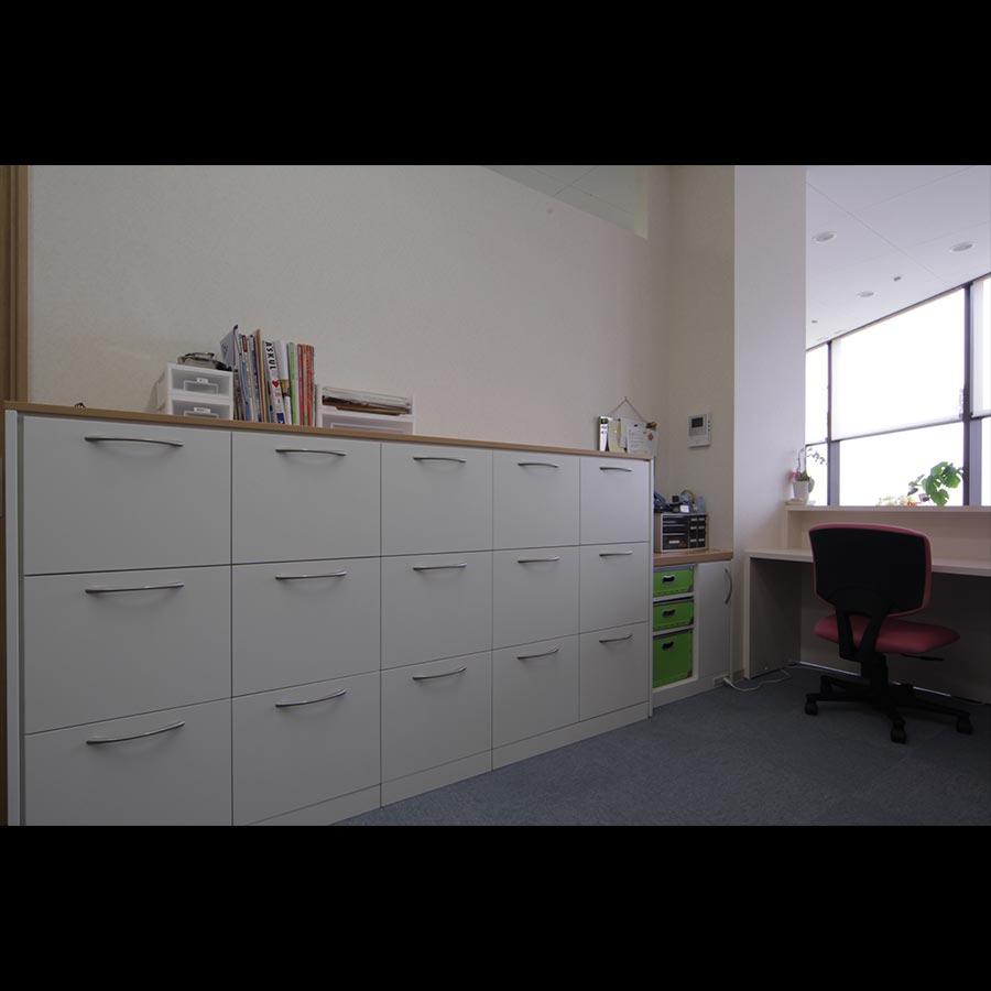 Hospital Storage_05