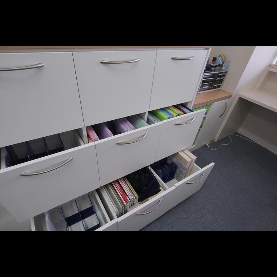 Hospital Storage_06