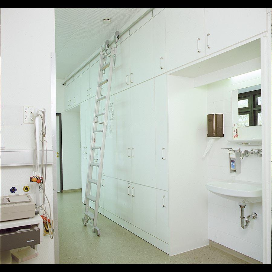 Hospital Storage_07